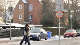 Polizei bleibt  in Vechelde –  Bau der  Station beginnt